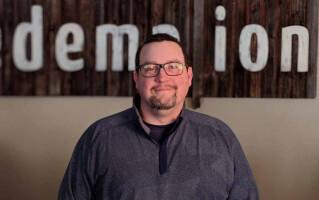 Profile image of Steve McLean